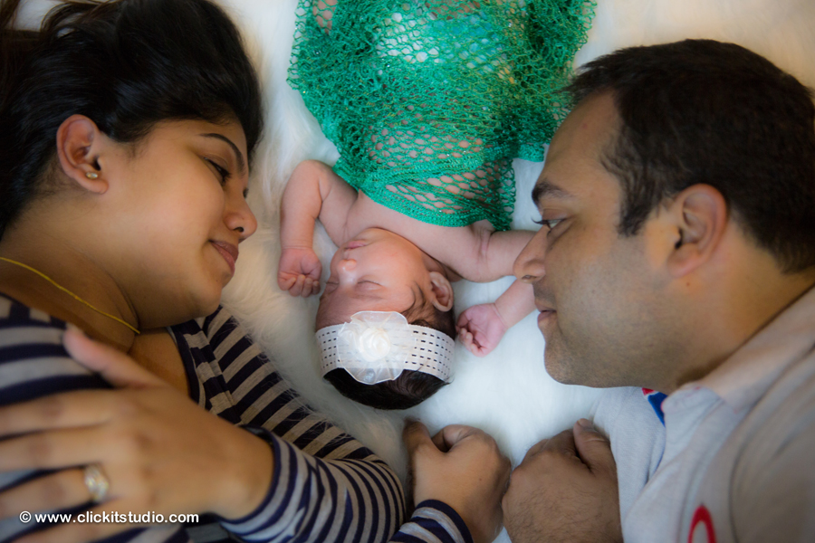 baby photography, baby photography mumbai, baby photography india, best baby photographers in mumbai, best photographers in india, newborn photography, newborn photographers, newborn photography mumbai, newborn photography india, outfits for baby photography, locations for baby photography, poses for baby photography, props for baby photography, creative poses for baby photography, how to pose a newborn baby, how to take baby pictures, how to pose a newborn, best studio for baby photography mumbai, cute poses for baby photos, different poses for baby photos, Cute baby photography, Cute Newborn Photography, baby photography at garden first steps, baby photography cake smash in mumbai, baby photography in mumbai, backgrounds for baby photography ideas, beautiful poses for baby photography,creative ideas for family photography, creative ideas for kids photoshoot, Family Photography, Newborn baby boy photo session, Kids Photoshoot Mumbai, Baby Girl photoshoot, a gift of love